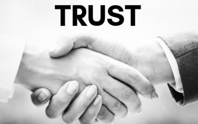 The Importance of Trust when Buying and Selling a Business